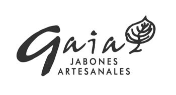Gaia Jabones